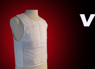 Vestfriend Body Armor